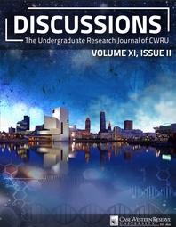 Vol 11, Issue 2 (LQ)