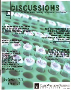 Cover8-2